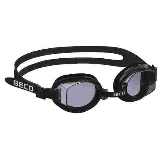 """Beco """"Standard"""" Swimming Goggles"""