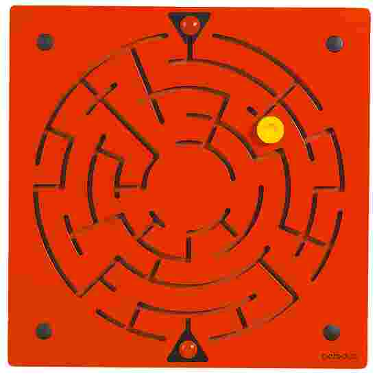 "Beleduc ""Labyrinth"" Wall-Mounted Game"