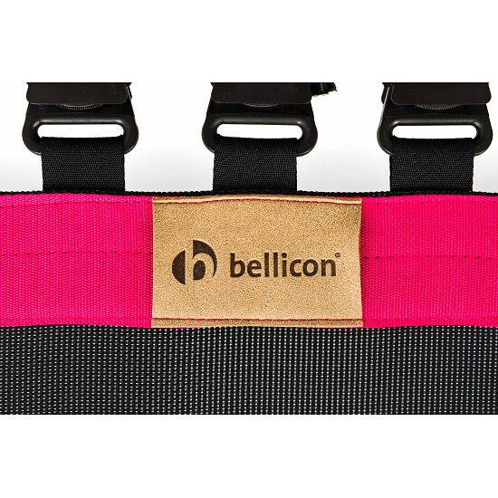 Bellicon® Jumping Fitness Trampoline Buy At Sport-Thieme.co.uk