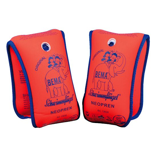 Bema Neoprene Armbands