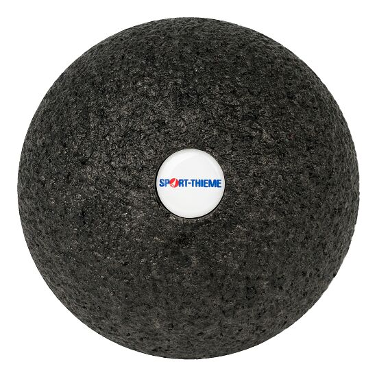 BLACKROLL® Ball ø 8 cm, Black