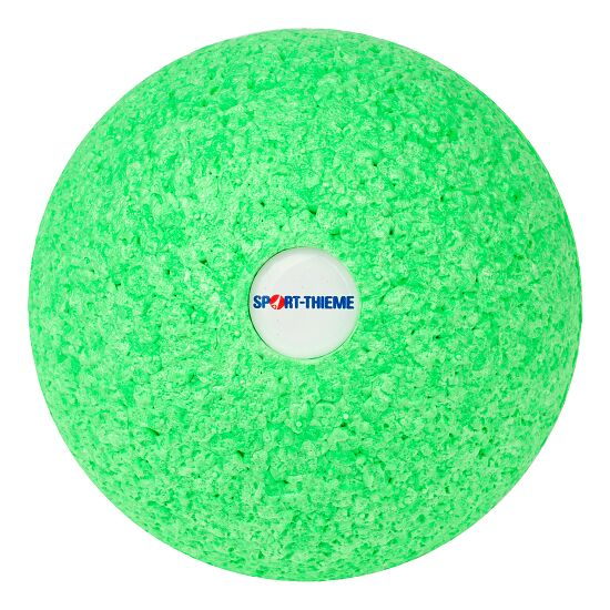 BLACKROLL® Ball ø 8 cm, Green