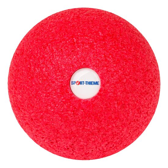 BLACKROLL® Ball ø 8 cm, Red