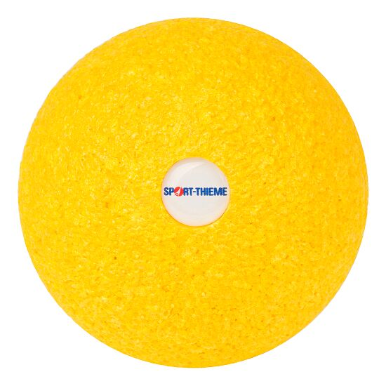 BLACKROLL® Ball ø 8 cm, Yellow