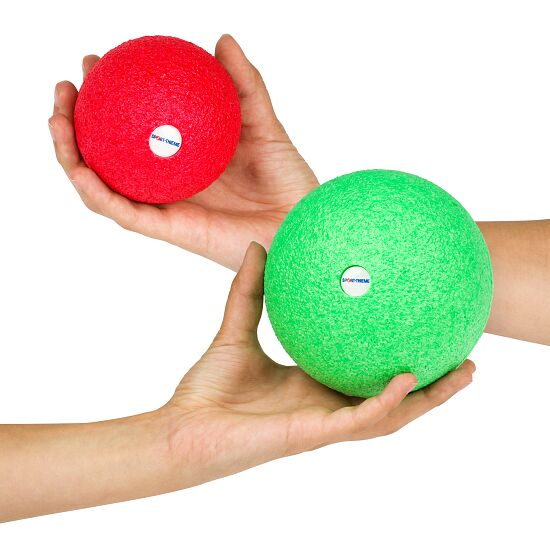 BLACKROLL® Ball ø 12 cm, Green