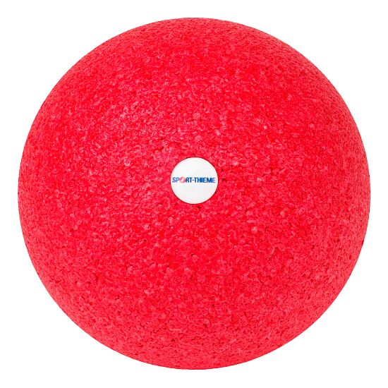 BLACKROLL® Ball ø 12 cm, Red