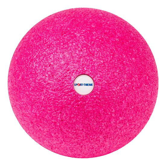 BLACKROLL® Ball ø 12 cm, Pink