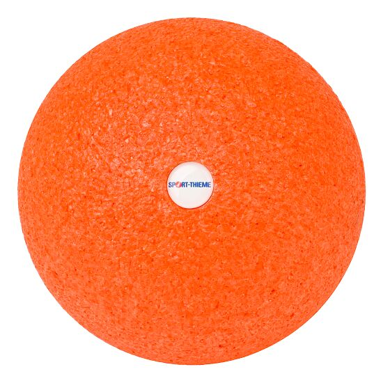 BLACKROLL® Ball ø 12 cm, Orange