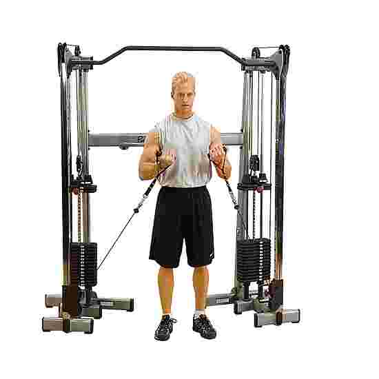 """Body-Solid Functional Training Centre """"GDCC200"""""""