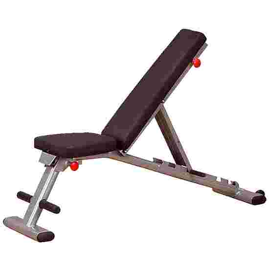 Body-Solid Weight Bench (GFID225)