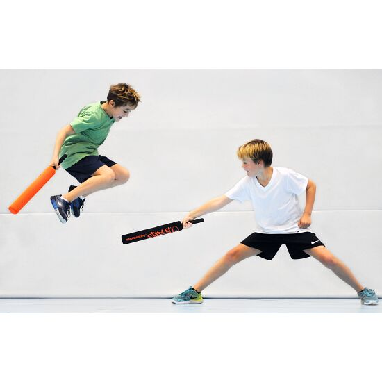 Burnermotion Gladiator Bats Kids