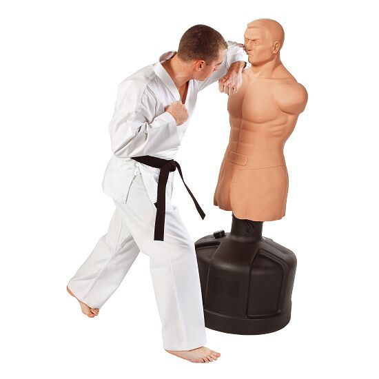 "Century® ""BOB XL"" Boxing Dummy"