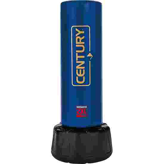 """Century Wavemaster """"2XL Pro"""" Free-Standing Punchbag Without target points, Blue"""