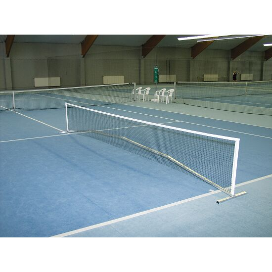 Children's Junior Court Tennis Equipment