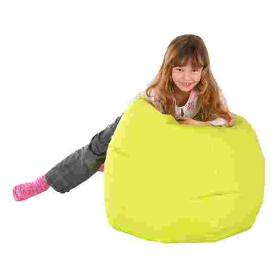 Chilling Bag 'Lounge L' Beanbag Green