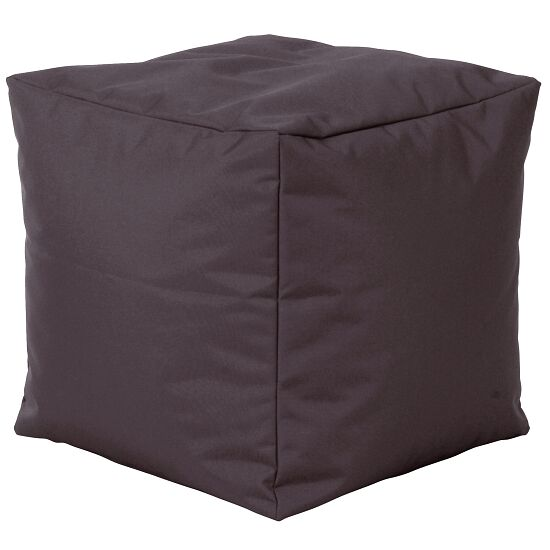 Chilling Bag Cube Anthracite