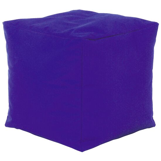 Chilling Bag Cube Blue
