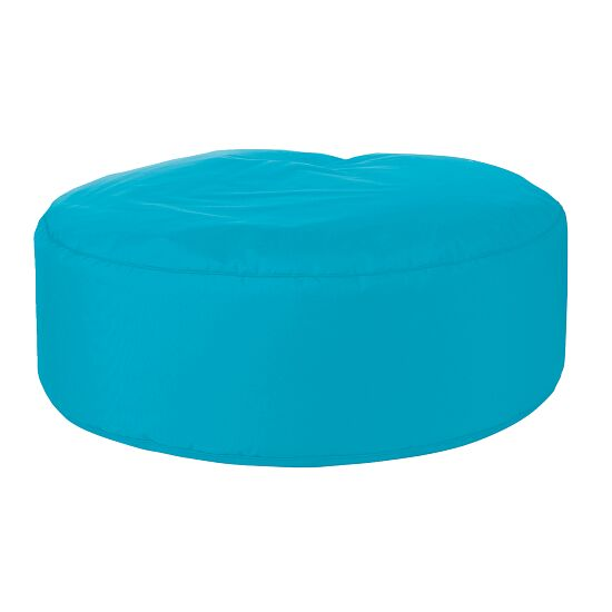 Chilling Bag Island Turquoise