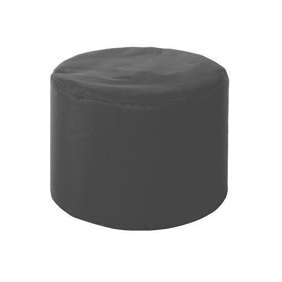 Chilling Bag Stool Anthracite