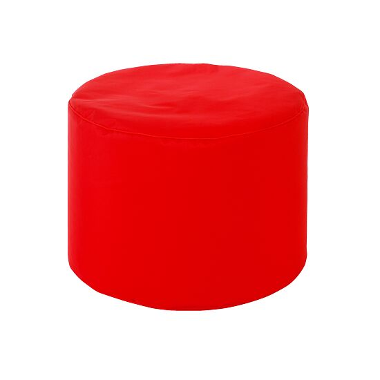 Chilling Bag Stool Red