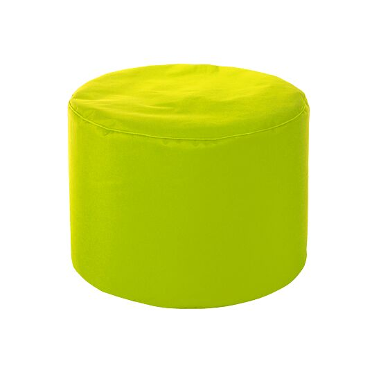 Chilling Bag Stool Green