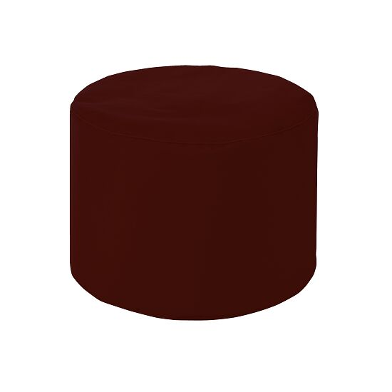 Chilling Bag Stool Chocolate brown
