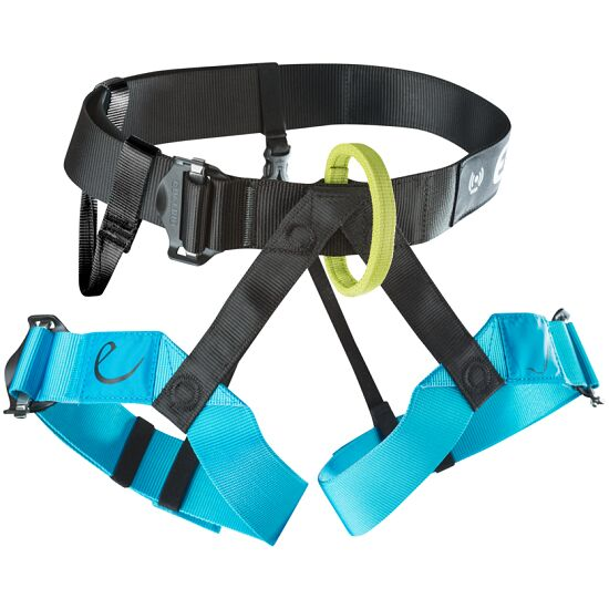 Climbing Harness Junior