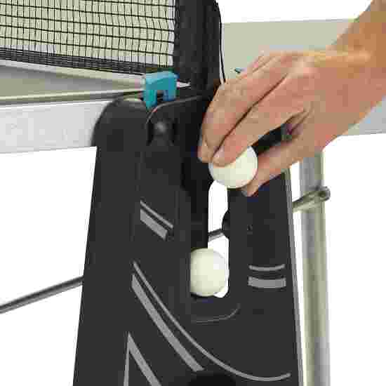 Cornilleau Table Tennis Table Blue