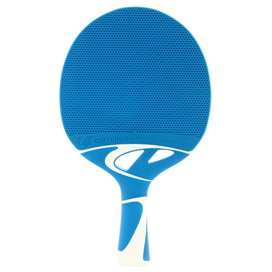 "Cornilleau ""Tacteo Outdoor"" Table Tennis Bat Tacteo 30"