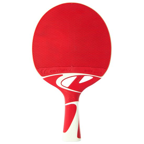 "Cornilleau ""Tacteo Outdoor"" Table Tennis Bat Tacteo 50"