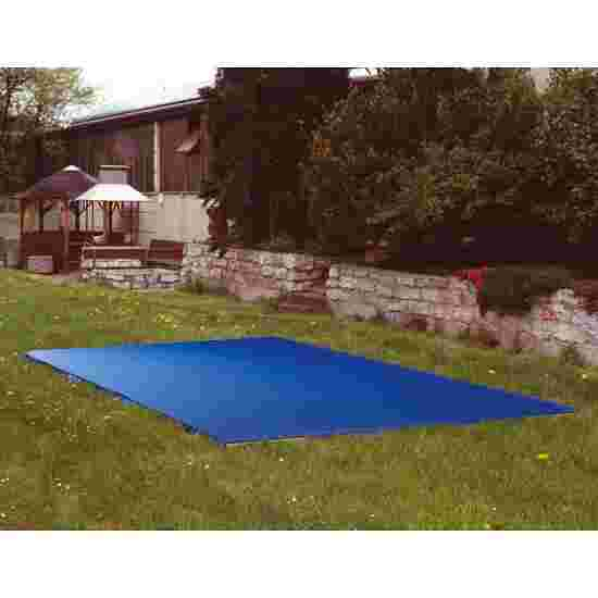 "Cover for ""Kids Tramp"" Ground Trampoline"