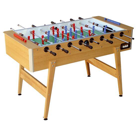 Deutscher Meister Professional Football Table Each Sport - Deutscher meister foosball table