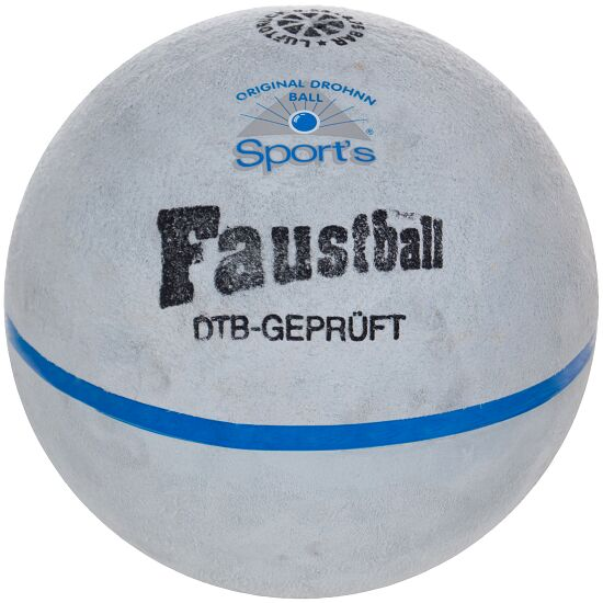 "Drohnn® ""Velours"" Fistball"