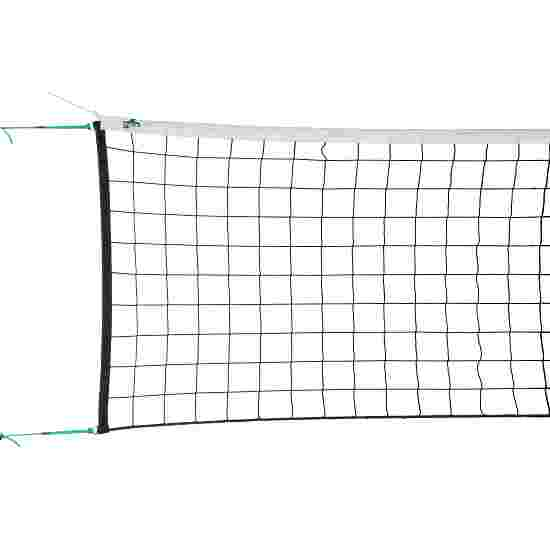 """DVV"" Volleyball Tournament Net"