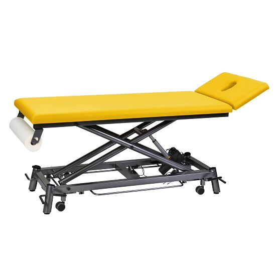 Ecofresh Therapy Table, 80 cm Anthracite, Saffron