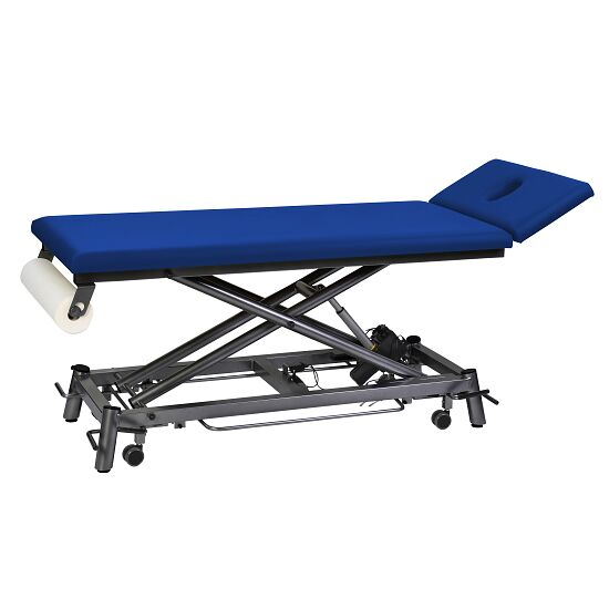 Ecofresh Therapy Table, 80 cm Anthracite, Atoll