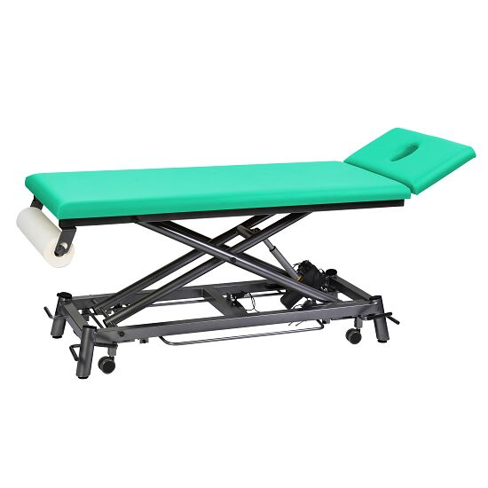 Ecofresh Therapy Table, 80 cm Anthracite, Agave