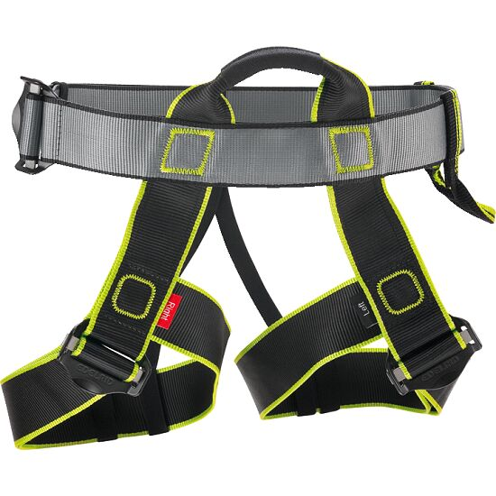 Edelrid Climbing Harness Junior