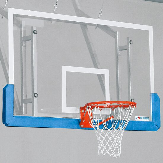Edge Protection Padding For 12-mm-thick backboards
