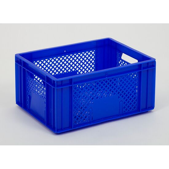 Equipment Storage and Transport Boxes 40x30x18 cm