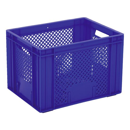 Equipment Storage and Transport Boxes 40x30x26 cm