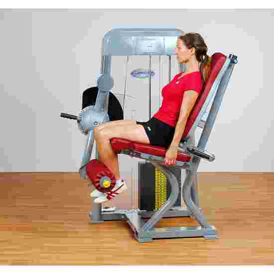 Ergo-Fit Leg Extension 4000 4000 MED