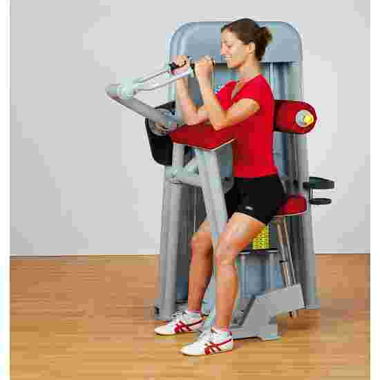 Ergo-Fit Triceps Extension 4000 4000
