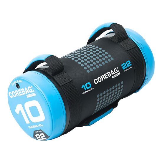 Escape® Corebag 10 kg