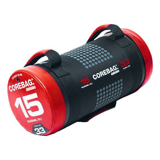 Escape® Corebag 15 kg