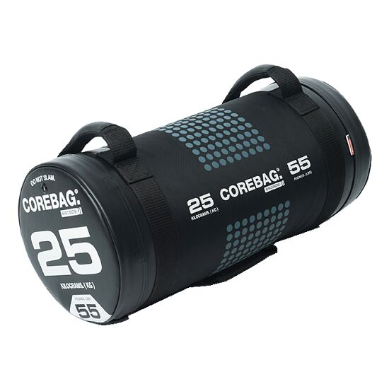 Escape® Corebag 25 kg