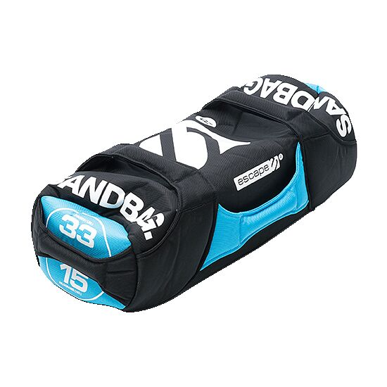 Escape Sandbag 10 kg