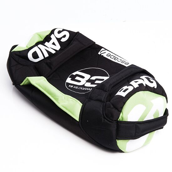 Escape Sandbag 15 kg