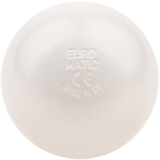 """Euro-Matic"" Therapy and Play Balls ø 75 mm"