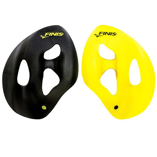 Finis® Iso Paddles S – hand size up to 17.5 cm